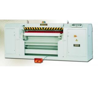 SK-3 SAMMYING&SETTING OUT MACHINE