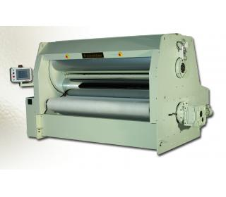 RT-2 (2600 MM-3200 MM) CONTINOUS IRONING AND PRESSING MACHINE