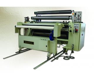 SB – 2Y CYLINDRICAL ROLLER PAINTING MACHINE
