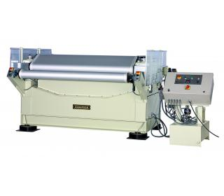 BAM-200 (2000 MM) STAKING MACHINE